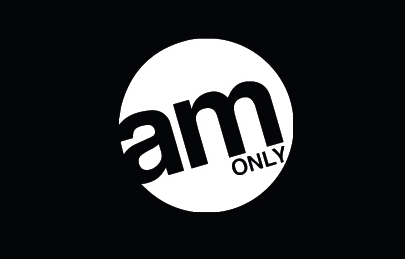 AMonly_logo2