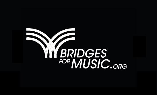BridgesLogo