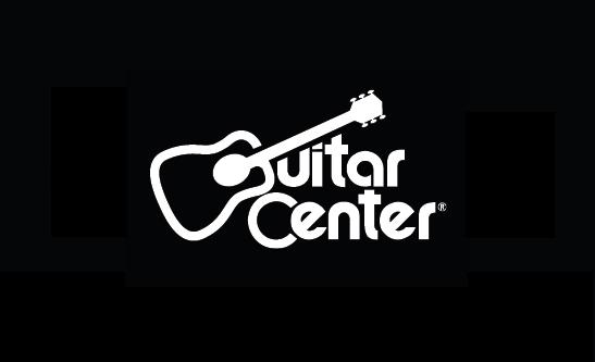 GuitarCenterLogo