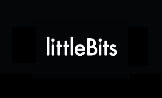 LittlebitsLogo
