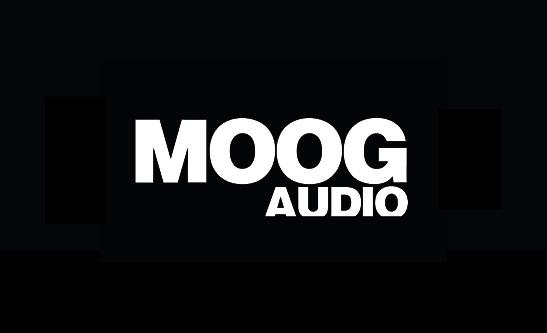 MoogAudio_logo