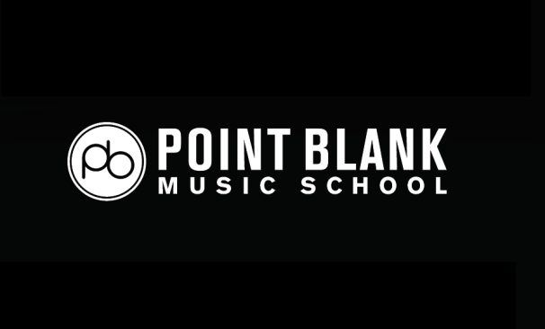 PointBlank_logo